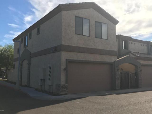 3830 E Mcdowell Road #108, Phoenix, AZ 85008 (MLS #5698000) :: Realty Executives