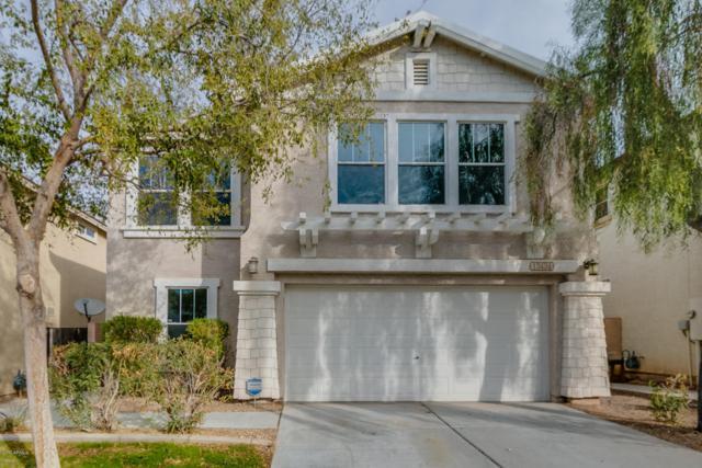13434 W Rovey Avenue, Litchfield Park, AZ 85340 (MLS #5698006) :: Realty Executives