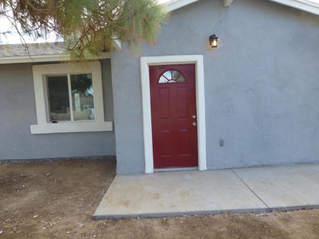 2011 W Mobile Lane, Phoenix, AZ 85041 (MLS #5698015) :: Realty Executives