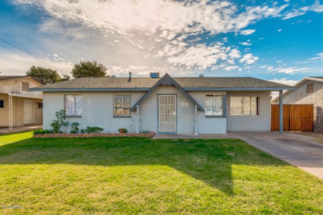 6235 W Keim Drive, Glendale, AZ 85301 (MLS #5698078) :: Group 46:10