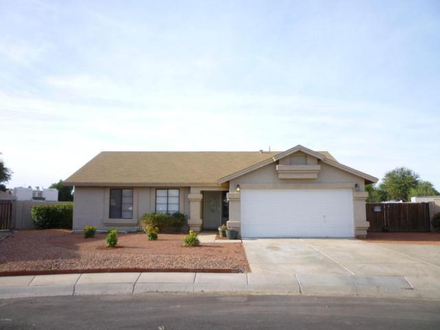 7755 W Palmaire Avenue, Glendale, AZ 85303 (MLS #5698131) :: Group 46:10