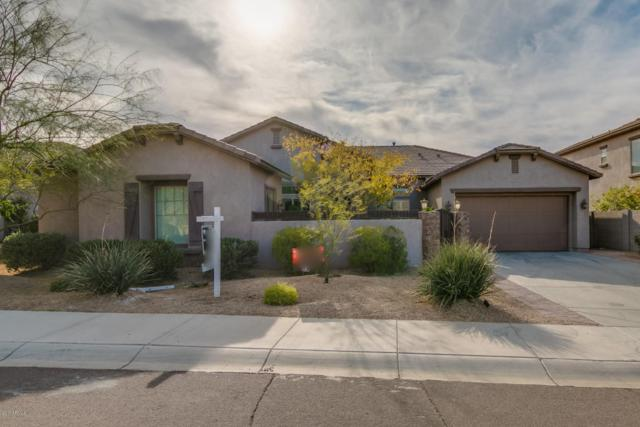 26788 N 90TH Drive, Peoria, AZ 85383 (MLS #5698178) :: Group 46:10
