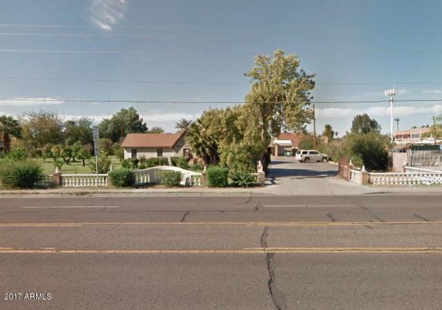 6816 N 27TH Avenue N, Phoenix, AZ 85017 (MLS #5698207) :: Essential Properties, Inc.