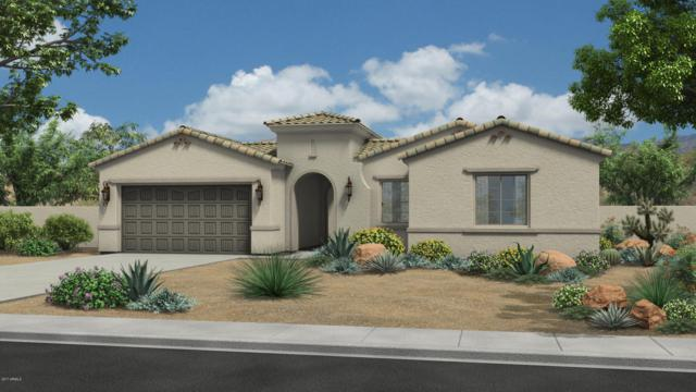 9747 W Rowel Road, Peoria, AZ 85383 (MLS #5698214) :: Group 46:10