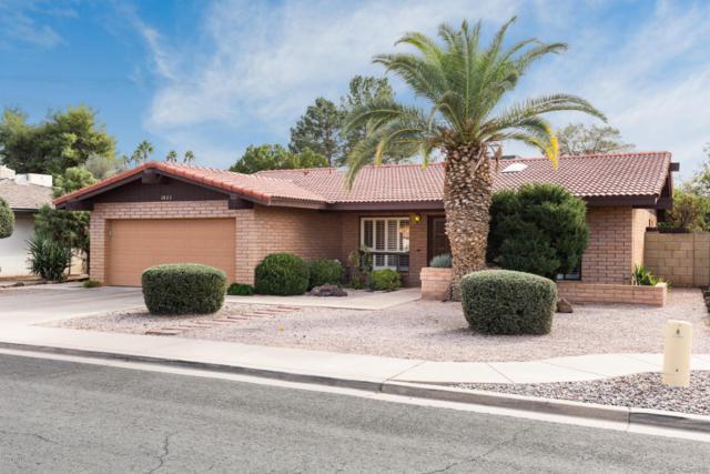 1823 W Isleta Avenue, Mesa, AZ 85202 (MLS #5698238) :: Group 46:10