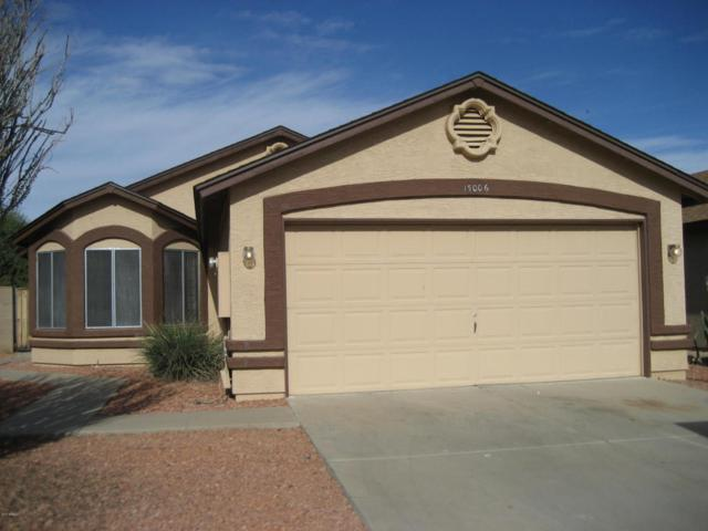 15006 W Heritage Oak Way, Surprise, AZ 85374 (MLS #5698244) :: Group 46:10