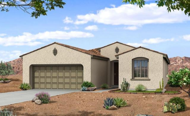 10656 W Eucalyptus Road, Peoria, AZ 85383 (MLS #5698245) :: Group 46:10