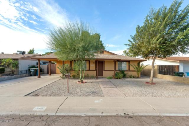 11420 N 44TH Avenue, Glendale, AZ 85304 (MLS #5698268) :: Kortright Group - West USA Realty