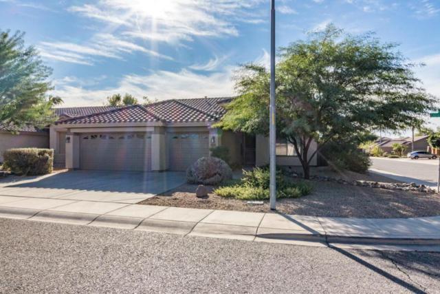 5429 W Angela Drive, Glendale, AZ 85308 (MLS #5698292) :: Group 46:10