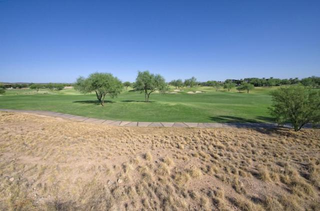 28475 N 127TH Avenue, Peoria, AZ 85383 (MLS #5698357) :: Desert Home Premier
