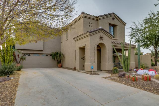 17639 W Hearn Road, Surprise, AZ 85388 (MLS #5698379) :: Desert Home Premier