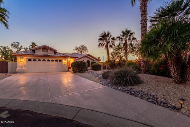 3100 N Snead Drive, Goodyear, AZ 85395 (MLS #5698399) :: Desert Home Premier