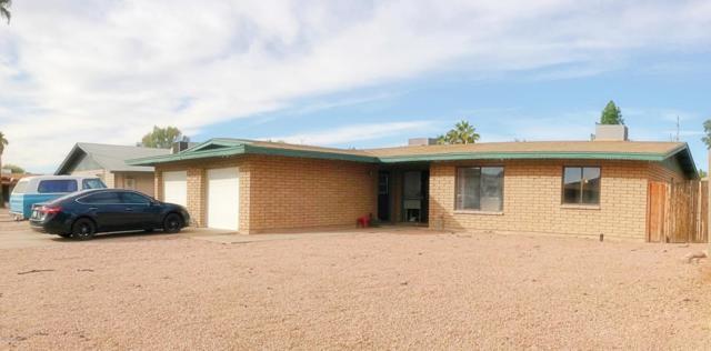 4612 E Camino Street, Mesa, AZ 85205 (MLS #5698556) :: Essential Properties, Inc.