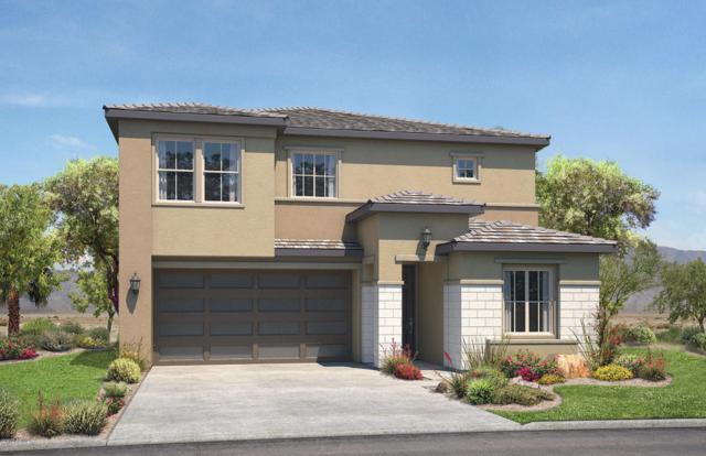 3708 E Earll Drive, Phoenix, AZ 85018 (MLS #5698621) :: Sibbach Team - Realty One Group