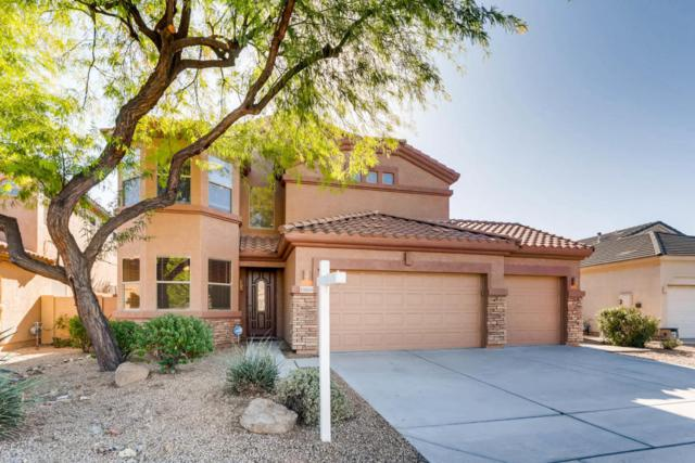 13629 W Monte Vista Road, Goodyear, AZ 85395 (MLS #5698636) :: Kortright Group - West USA Realty