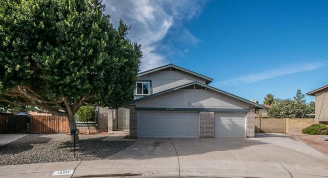 1520 W Knowles Circle, Mesa, AZ 85202 (MLS #5698650) :: The Kenny Klaus Team