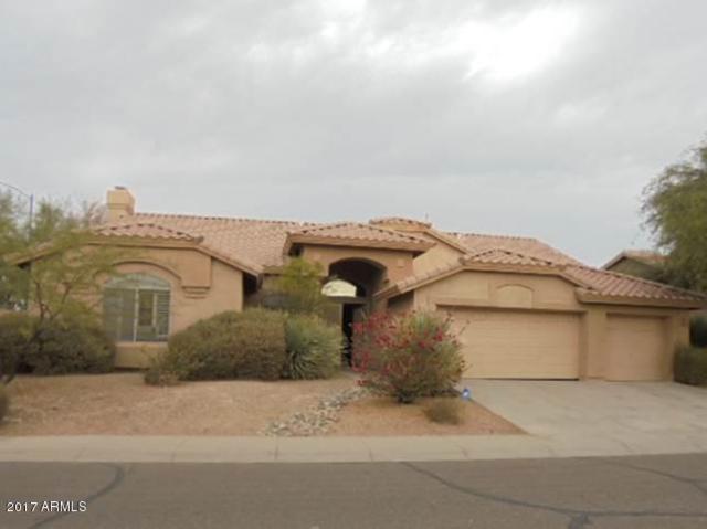 5004 E Windstone Trail, Cave Creek, AZ 85331 (MLS #5698712) :: 10X Homes