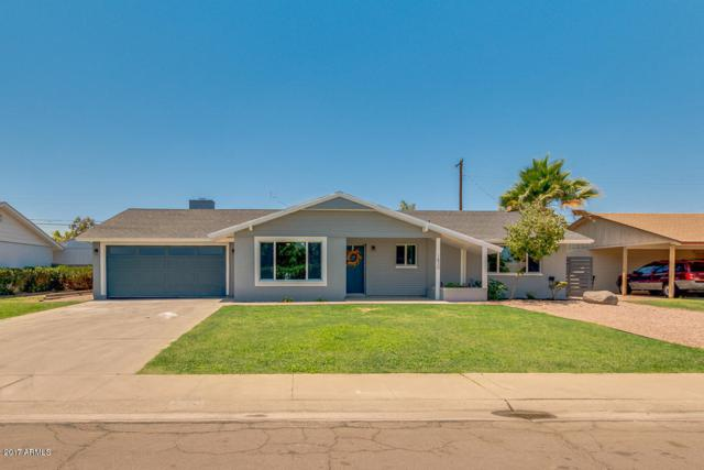 1830 N Mcallister Avenue, Tempe, AZ 85281 (MLS #5698795) :: The Bill and Cindy Flowers Team