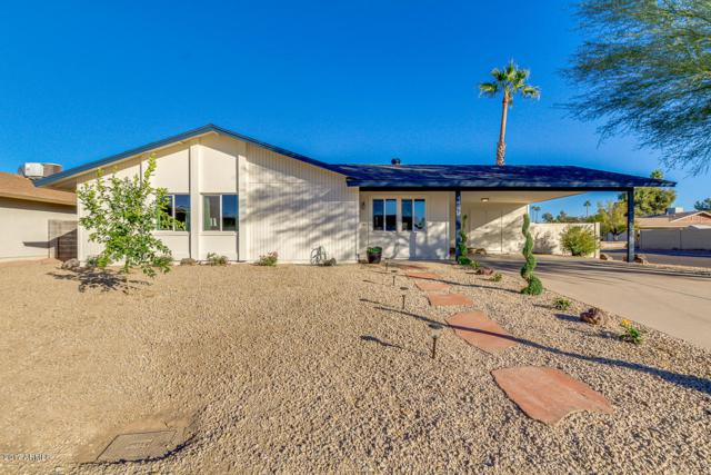 4427 S Terrace Road, Tempe, AZ 85282 (MLS #5698842) :: Revelation Real Estate