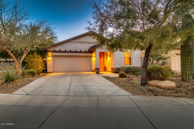 29454 N 123RD Lane, Peoria, AZ 85383 (MLS #5698844) :: Kortright Group - West USA Realty