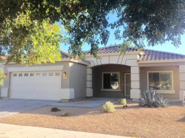 14251 W Crocus Drive, Surprise, AZ 85379 (MLS #5699191) :: 10X Homes