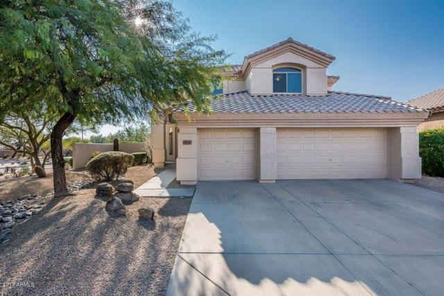 29452 N 49TH Way, Cave Creek, AZ 85331 (MLS #5699233) :: 10X Homes