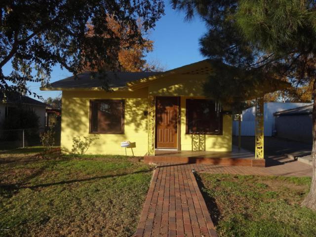 5540 W Northview Avenue, Glendale, AZ 85301 (MLS #5699289) :: 10X Homes