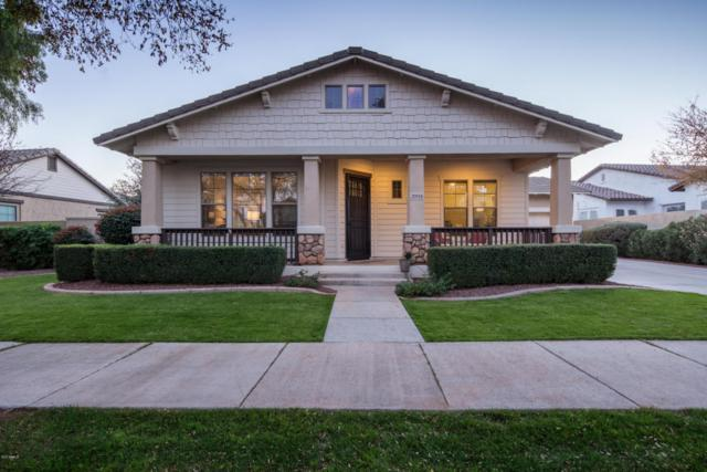 20515 W Walton Drive, Buckeye, AZ 85396 (MLS #5699348) :: Kortright Group - West USA Realty