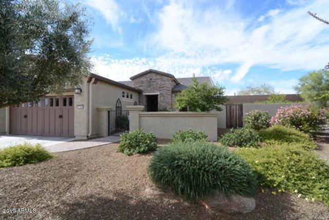 27846 N 130TH Glen, Peoria, AZ 85383 (MLS #5699354) :: 10X Homes