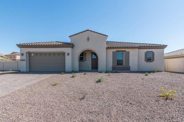 14959 S 184TH Avenue, Goodyear, AZ 85338 (MLS #5699385) :: Kortright Group - West USA Realty