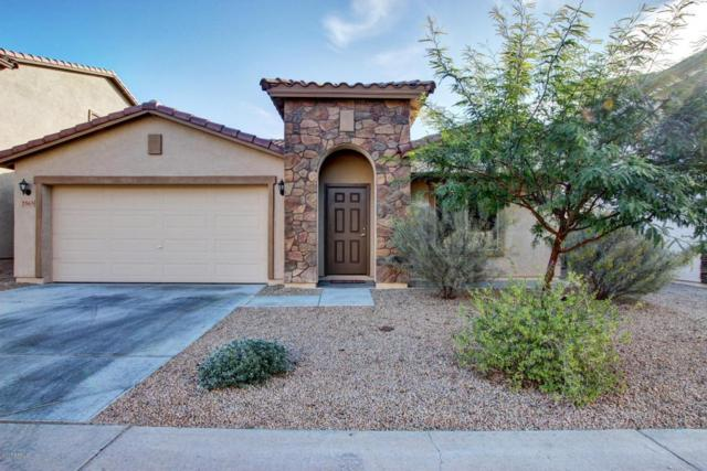 2565 S Conestoga Road, Apache Junction, AZ 85119 (MLS #5699409) :: The Bill and Cindy Flowers Team