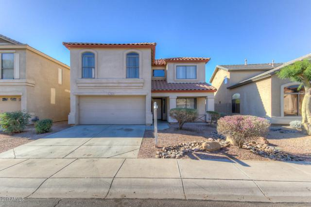 5718 N 124TH Lane, Litchfield Park, AZ 85340 (MLS #5699425) :: Kortright Group - West USA Realty