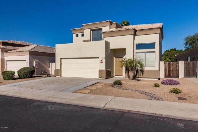 6386 W Blackhawk Drive, Glendale, AZ 85308 (MLS #5699457) :: Brett Tanner Home Selling Team
