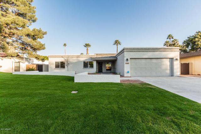 320 W Dorado Circle, Litchfield Park, AZ 85340 (MLS #5699468) :: Kortright Group - West USA Realty