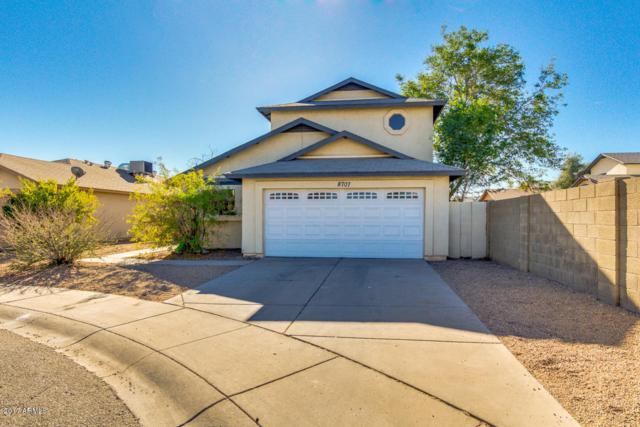 8707 W Amelia Avenue, Phoenix, AZ 85037 (MLS #5699472) :: 10X Homes