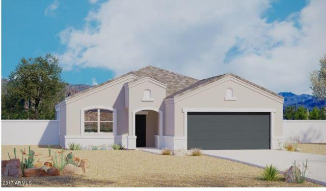 11303 E Sunflower Court, Florence, AZ 85132 (MLS #5699487) :: Kortright Group - West USA Realty