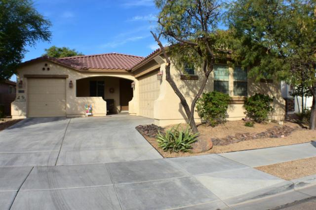 17678 W Lincoln Street, Goodyear, AZ 85338 (MLS #5699565) :: Kortright Group - West USA Realty