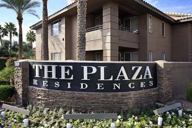 7009 E Acoma Drive #2083, Scottsdale, AZ 85254 (MLS #5699615) :: Lux Home Group at  Keller Williams Realty Phoenix