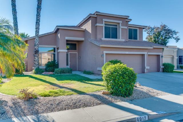6917 W Lone Cactus Drive, Glendale, AZ 85308 (MLS #5699619) :: Kortright Group - West USA Realty