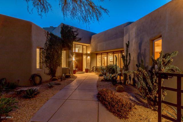 41504 N 107th Way, Scottsdale, AZ 85262 (MLS #5699636) :: The Bill and Cindy Flowers Team