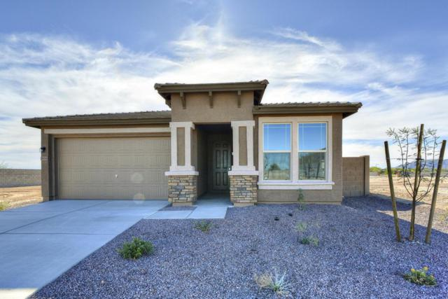 18545 W Yucatan Drive, Surprise, AZ 85388 (MLS #5699641) :: Kortright Group - West USA Realty