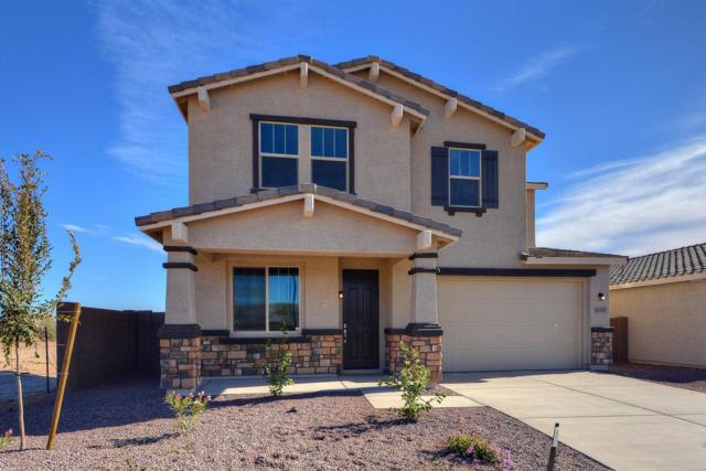 11389 N 185TH Drive, Surprise, AZ 85388 (MLS #5699642) :: Kortright Group - West USA Realty