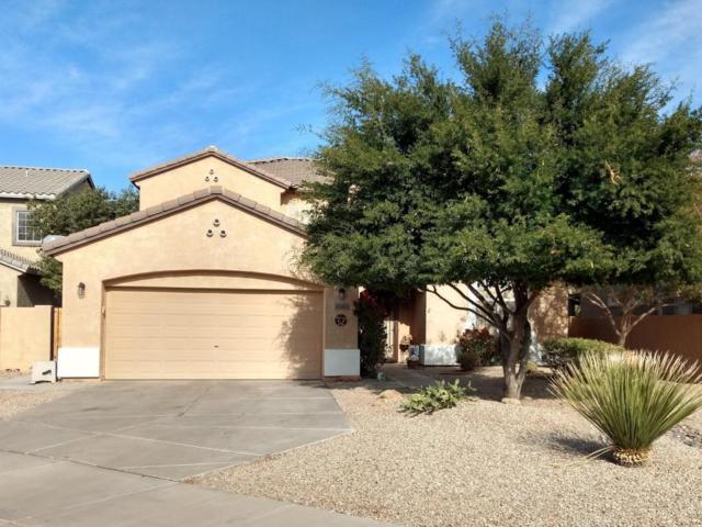 17362 W Pima Street, Goodyear, AZ 85338 (MLS #5699667) :: Kortright Group - West USA Realty