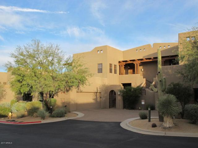 36601 N Mule Train Road 36A, Carefree, AZ 85377 (MLS #5699671) :: 10X Homes
