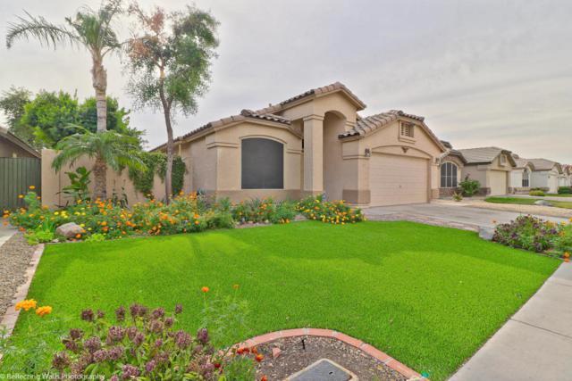12571 W Coronado Road, Avondale, AZ 85323 (MLS #5699710) :: Kortright Group - West USA Realty