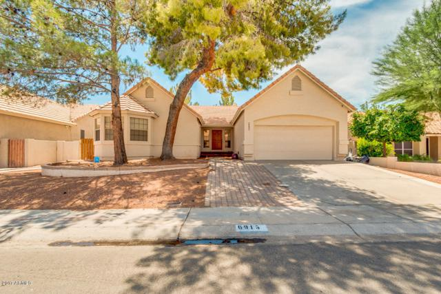 6915 W Oraibi Drive, Glendale, AZ 85308 (MLS #5699724) :: Kortright Group - West USA Realty