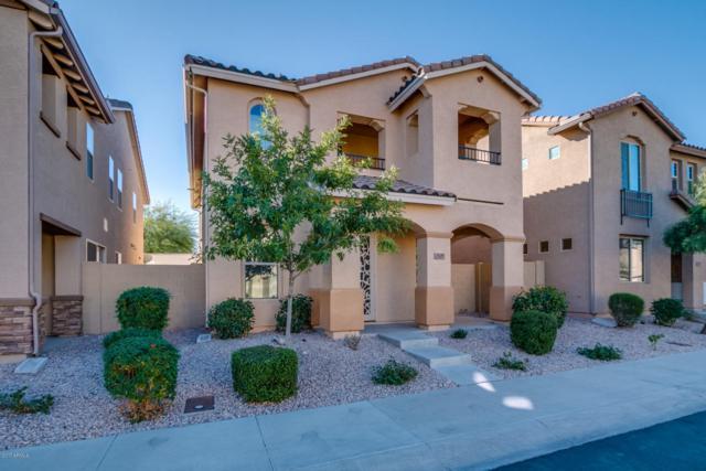 9229 W Meadow Drive, Peoria, AZ 85382 (MLS #5699751) :: Kortright Group - West USA Realty