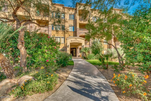 5450 E Deer Valley Drive #4008, Phoenix, AZ 85054 (MLS #5699759) :: Kepple Real Estate Group