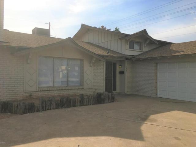 4647 W Keim Drive, Glendale, AZ 85301 (MLS #5699762) :: Kortright Group - West USA Realty