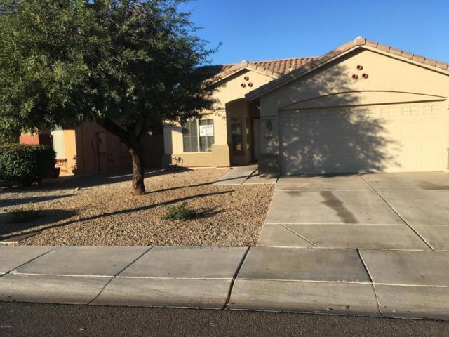 7294 N 68TH Lane, Glendale, AZ 85303 (MLS #5699784) :: Kortright Group - West USA Realty